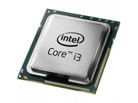 Intel 1155 Core i3-3240 3.40Ghz/3MB/64bit/BOX