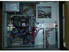 Intel 1155 P67 komplet u serverskom kucistu odlican!