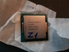 Intel CPU LGA1151 i7-6700, 3.4GH