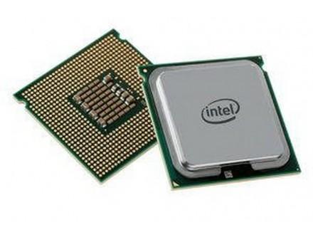 Intel Celeron 430 64bit 1.8/512/800 S775