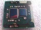 Intel Celeron Procesor P4600