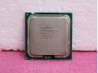Intel Core 2 Duo E6300 1.86Ghz socket 775 + GARANCIJA!