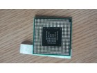 Intel Core2Duo T6600 2.2GHz SLGF5 V927C503