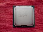 Intel DualCore E3200 S775 ,2.4GHz,800FSB