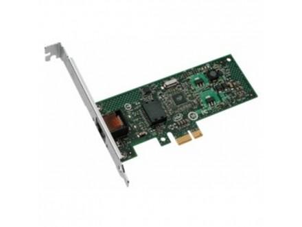 Intel Ethernet 10/10/1000, PCI-Express, Gigbit CT