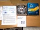 Intel I5 3350 P Sock.1155! Quad Core!