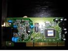 Intel PCI Fax,Data 56k Modem