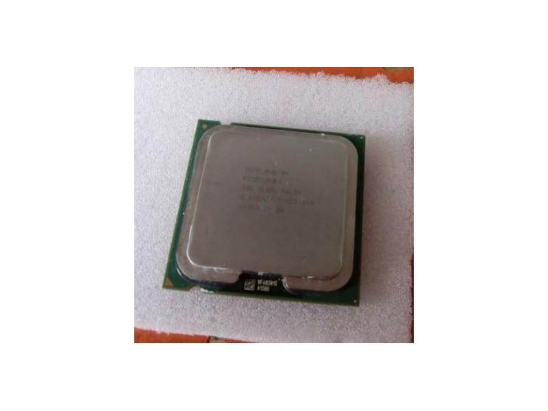 Intel Pentium 506  (Soket 775)