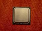 Intel Pentium D 950,Dual core 3,40 GHz,Socket 775