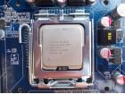 Intel Pentium Dual-Core E2180(2 x 2Ghz/1mb/800)