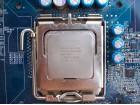 Intel Pentium Dual-Core E2200(2 x 2.2Ghz/1mb/800)