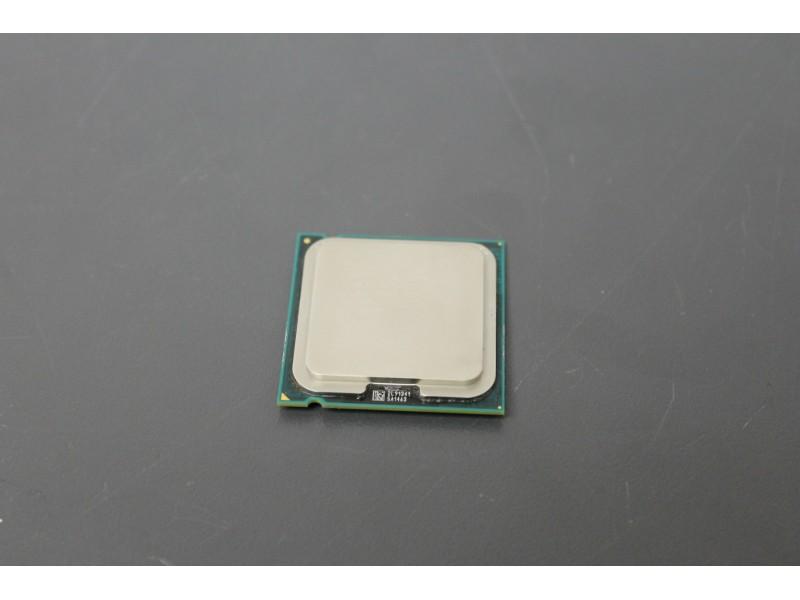 Intel Pentium Dual E5200 / 2.5GHz / LGA775
