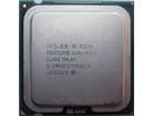 Intel Pentium DualCore Procesori E2200 2.2Ghz
