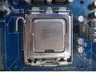 Intel Pentium E6300 2 x 2.8 Ghz /2mb/1066Mhz   775