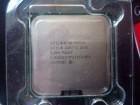 Intel Q9550 Intel C2Q 4x2.83Mhz 12Mb Kes 1333FPS