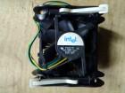 Intel box cooler s478