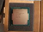 Intel i7 4770 3.4 Ghz LGA 1150 **NOVO** 5 god Garancija