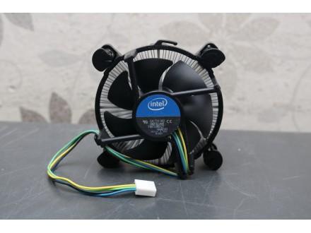 Intel kuler za 1156 Socket