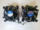 Intel kuleri dva komada za 1150/1151/1155/1156
