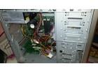 Intel racunar!Soc.775 Intel ploca+e8400+4gb+hd+zvucna