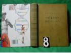 Interna medicina II. :Dr.Ivan Botteri