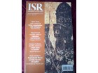 International Socialist Review - Spring 2014