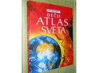 Internet DEČJI ATLAS SVETA