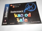 Internet kao od šale, cet-que, Dž. Kraynak, 2002.