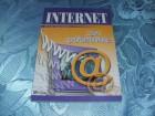 Internet za pocetnike