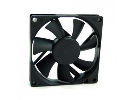 Intex Case Fan 120mm