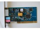 Intex Intel Fax Modem 82536 + zvučna kartica ?