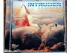 Intruder - Believer