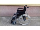 Invalidska kolica INVACARE