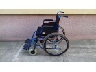 Invalidska kolica Karma England