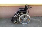 Invalidska kolica Meyra Germany