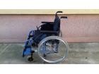 Invalidska kolica Otto Bock Germany