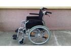 Invalidska kolica Primus Germany