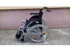 Invalidska kolica Sunrise medical Breezy