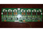 Inverter LG 6632L-0187A philips