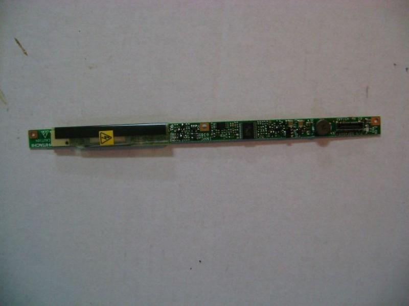 Inverter za Dell Latitude D400