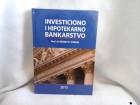 Investiciono i hipotekarno bankarstvo Nenad Vunjak