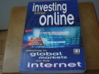 Investing Online: Dealing in Global Marketing