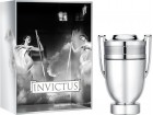 Invictus silver cup collectors edition Paco Rabanne