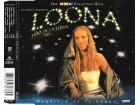 Iona - Hijo De La Luna