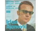 Irfan Ajanović – Prolaze Dani, Prolaze Godine / Ljubav