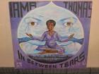 Irma Thomas – In Between Tears