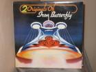Iron Butterfly - Ball + Metamorphosis (2 LP)