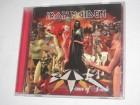 Iron Maiden – Dance Of Death (CD)