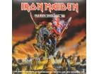 Iron Maiden – Maiden England `88