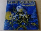 Iron Maiden - Live After Death, mint